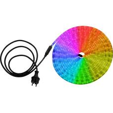 Светодиодная лента Globo 38976, rgb, LED, 216x0,064W