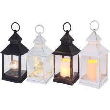 Декоративная настольная лампа NONNI 28179-16 Globo