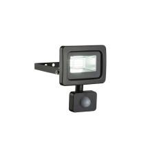 Светильник уличный GLOBO 34003S, черный, LED, 1x10W