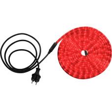 Светодиодная лента Globo 38964, красный, LED, 144x0,064W