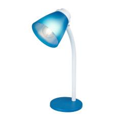 Настольная лампа JULIUS 24807 Globo