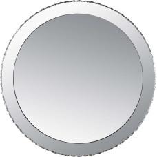 Зеркало настенное Globo 67037-44, хром, LED, 1x44W