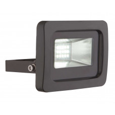 Светильник уличный GLOBO 34003, черный, LED, 1x10W