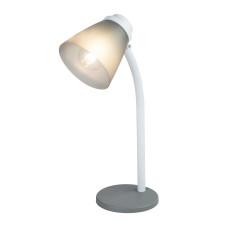 Настольная лампа JULIUS 24809 Globo