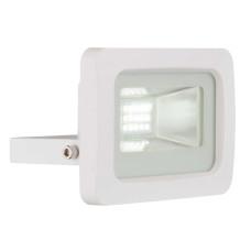 Светильник уличный GLOBO 34002, белый, LED, 1x10W