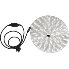 Светодиодная лента Globo 38971, прозрачный, LED, 216x0,064W