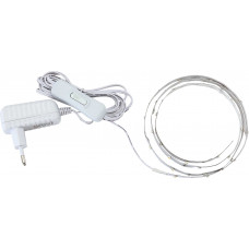 Блок питания Globo 38995, белый, LED, 30x0,05W