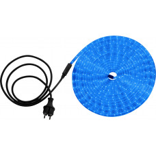 Светодиодная лента Globo 38973, синий, LED, 216x0,064W