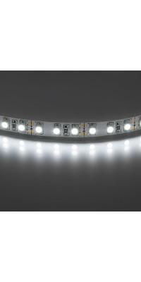 категорияЛента светодиодная 12В