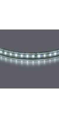 категорияЛента светодиодная на 220В
