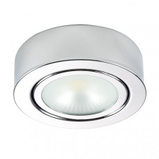 003454 Светильник MOBILED LED COB 3.5W 270LM 90G ХРОМ 4000K (в комплекте)