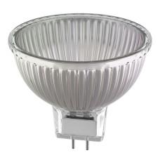 921505*** Лампа HAL 12V MR16 G5.3 35W 60G GOLD RA100 2800K 5000H DIMM