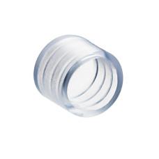430287 Заглушка изолирующая NEOLED для неоновой ленты 220V