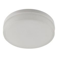 929044 Лампа LED 220V TABL GX53 4.2W=40W 320LM 180G FR 4200K 20000H (в комплекте)