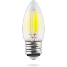 Лампочка Voltega 4669