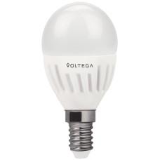 Лампочка Voltega 5722