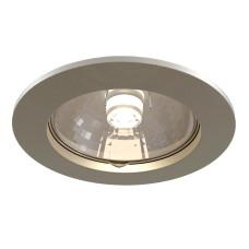 Встраиваемый светильник Technical DL009-2-01-N