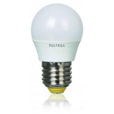 Лампочка Voltega 5749