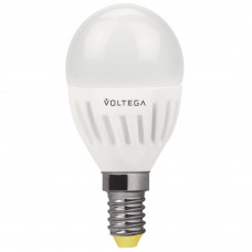 Лампочка Voltega 5721