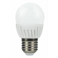 Лампочка Voltega 4695