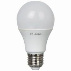 Лампочка Voltega 5753