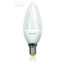 Лампочка Voltega 5727