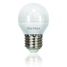 Настольная лампа Globo 5496, белый, E27 R63, 1x40W