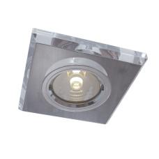 Встраиваемый светильник Technical DL290-2-01-W