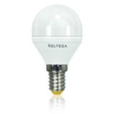 Лампочка Voltega 4702