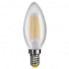 Лампочка Voltega 6999