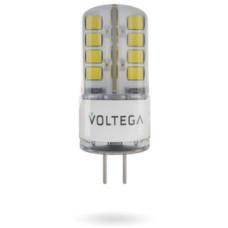Лампочка Voltega 6984