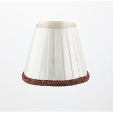 Абажур Maytoni LMP-WHITE5-130