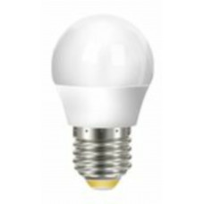 Лампочка Voltega 4722