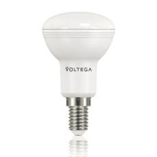 Лампочка Voltega 5758