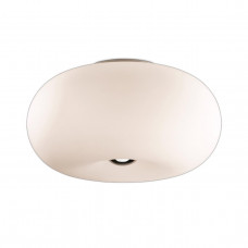 2205/3C CLASSIC ODL12 361 хром Потолочный светильник E27 3*60W 220V PATI