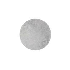 3562/6WL HIGHTECH ODL18 169 серебр.фольг-ние Настен.светильник IP20 LED 3000K 6W 336Лм 220V LUNARIO