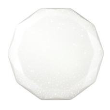 2012/FL SN 055 Светильник пластик LED 90Вт 3200-4200-6200K D575 IP43 пульт ДУ TORA