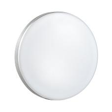 3016/AL SN 035 Светильник пластик LED 12Вт 4000K D200 IP43 SMALLI