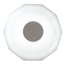 2013/B SN 060 Светильник пластик LED 24Вт 3800K D360 IP43 PIOLA