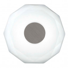 2013/D SN 060 Светильник пластик LED 48Вт 3950-4136K D440 IP43 PIOLA