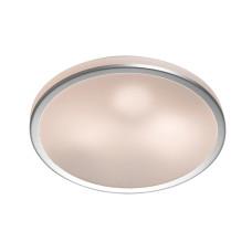 2177/3C DROPS ODL11 662 хром Потолочный светильник IP44 E27 3*40W 220V YUN