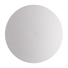 3633/6WL HIGHTECH ODL18 227 белый Бра IP54 LED 4000K 6W 560Лм 220V ECLISSI