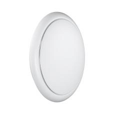 3022/AL VASTA LED SN 036 св-к SMALLI пластик LED 20Вт 4000K D258