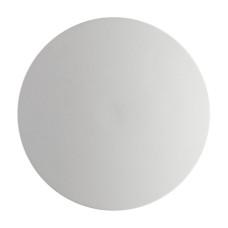 3633/9WL HIGHTECH ODL18 227 белый Бра IP54 LED 4000K 9W 870Лм 220V ECLISSI