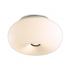 2205/2C CLASSIC ODL12 360 хром Потолочный светильник E27 2*60W 220V PATI