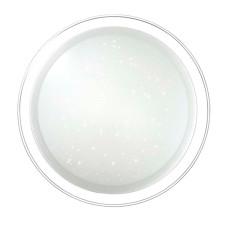 2011/E SN 096 Светильник пластик LED 72Вт 3000-6000K D593 IP43 пульт ДУ LIGA