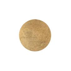 3561/6WL HIGHTECH ODL18 169 золот. фольг-ние Настен. св-ник IP20 LED 3000K 6W 336Лм 220V SOLARIO
