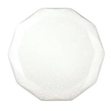 2012/EL SN 055 Светильник пластик LED 72Вт 3000-6000K D510 IP43 пульт ДУ TORA