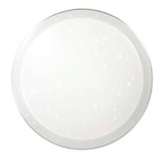 2015/E SN 098 Светильник пластик LED 72Вт 3000-6000K D400 IP43 пульт ДУ KASTA