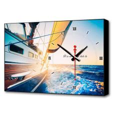 Часы-картина TL-C5039 Toplight